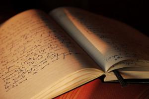 Schreiben für den NaNoWriMo